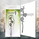 Lavinia Stamps Clear Stamps - Fairy Lantern