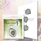 Lavinia Stamps Clear Stamps - Mini Fairy Lantern