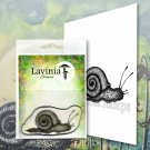 Lavinia Stamps Clear Stamps - Samuel