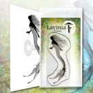 Lavinia Stamps Clear Stamps - Zelith