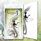 Lavinia Stamps Clear Stamps - Althea