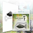 Lavinia Stamps Clear Stamps - Arlo