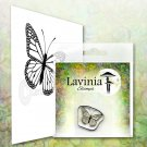 Lavinia Stamps Clear Stamps - Mini Flutter
