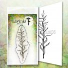 Lavinia Stamps Clear Stamps - Marine Kelp