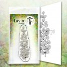 Lavinia Stamps Clear Stamps - Sea Flower
