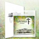 Lavinia Stamps Clear Stamps - Urchins