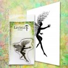 Lavinia Stamps Clear Stamps - Layla