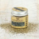 Prima Finnabair Art Ingredients Glass Glitter - Gold Rush (56g)