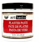 Prima Finnabair Art Basics - Heavy Sandable Paste (250ml)