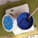 Prima Frank Garcia Memory Hardware Artisan Powder - French Blue (28g)