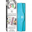 Create 365 Happy Planner Classic Punch - 9 Holes