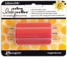 Ranger Inkssentials Inky Roller Replacement - Small
