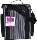 Crafter's Companion Storage Bag - Large