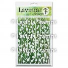 Lavinia Stamps Stencils - Berry