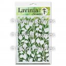 Lavinia Stamps Stencils - Buds