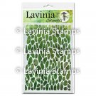 Lavinia Stamps Stencils - Crackle