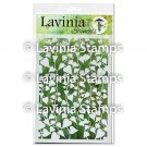 Lavinia Stamps Stencils - Ivy