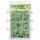 Lavinia Stamps Stencils - Pebble