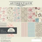Authentique - 6