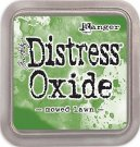 Tim Holtz Distress Oxides Ink Pad - Mowed Lawn