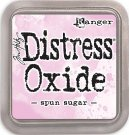 Tim Holtz Distress Oxides Ink Pad - Spun Sugar