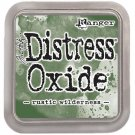 Tim Holtz Distress Oxides Ink Pad - Rustic Wilderness