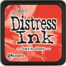 Tim Holtz Distress Mini Ink Pad - Barn Door