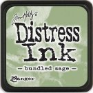 Tim Holtz Distress Mini Ink Pad - Bundled Sage
