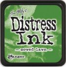 Tim Holtz Distress Mini Ink Pad - Mowed Lawn