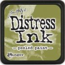 Tim Holtz Distress Mini Ink Pad - Peeled Paint