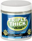 Deco Art Triple Thick Brilliant Brush-On Gloss Glaze (236ml)