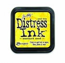 Tim Holtz - Mustard Seed Distress Ink Pad