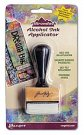 Tim Holtz Adirondack Alcohol Ink Applicator