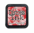 Tim Holtz - Barn Door Distress Ink Pad
