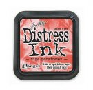 Tim Holtz - Ripe Persimmon Distress Ink Pad