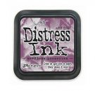 Tim Holtz - Seedless Preserves Distress Ink Pad