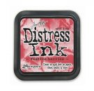 Tim Holtz - Festive Berries Distress Ink Pad