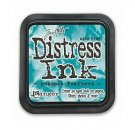 Tim Holtz - Peacock Feathers Distress Ink Pad
