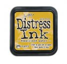 Tim Holtz - Fossilized Amber Distress Ink Pad