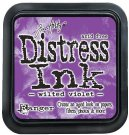 Tim Holtz - Wilted Violet Distress Ink Pad