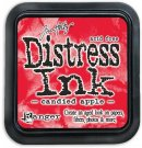Tim Holtz - Candied Apple Distress Ink Pad