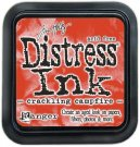 Tim Holtz - Crackling Campfire Distress Ink Pad