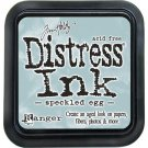Tim Holtz - Speckled Egg Distress Ink Pad