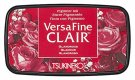 VersaFine Clair Ink Pad - Glamourous