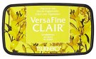 VersaFine Clair Ink Pad - Cheerful