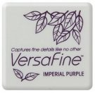 VersaFine Pigment Small Ink Pad - Imperial Purple