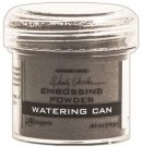 Ranger Wendy Vecchi Embossing Powder - Watering Can