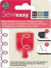 We R Memory Keepers - Sew Easy Stitch Piercer Mini Loop