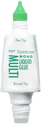 Tombow Mono Multi Liquid Glue (25g)