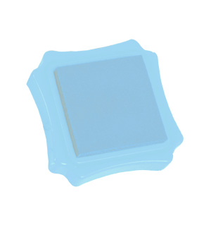 Whispers Stamp Pad - Blue
